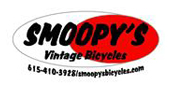 SmoopysVintageBicycles